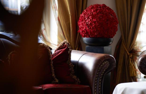 фото отеля Brigitte изображение №41