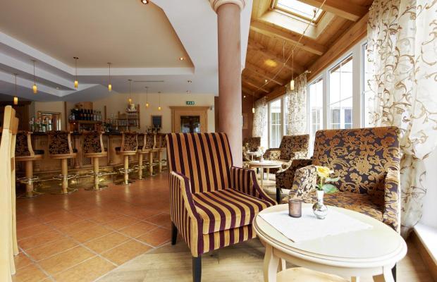 фото отеля Brigitte изображение №25