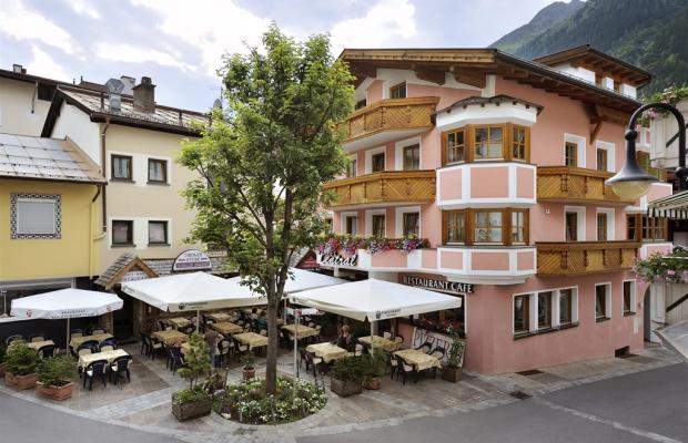 фото отеля Central изображение №13