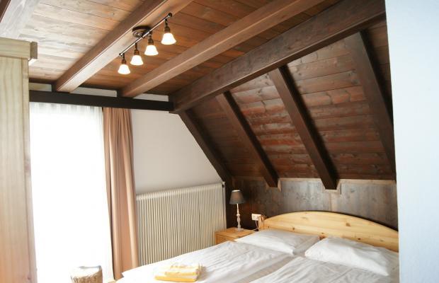 фото отеля Lindenhof изображение №73