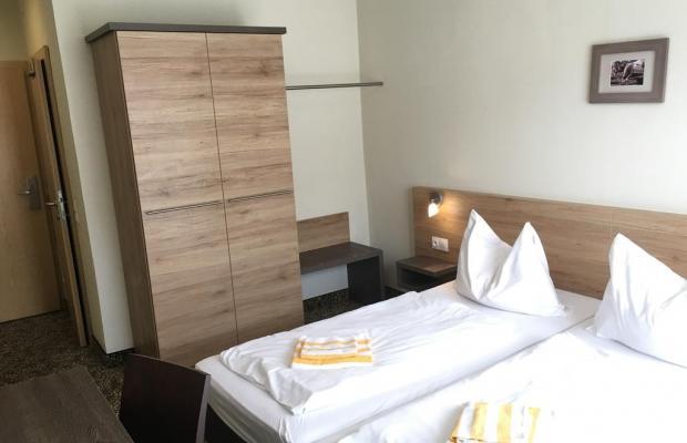 фото отеля Lindenhof изображение №41