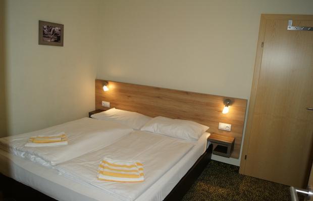 фото отеля Lindenhof изображение №33
