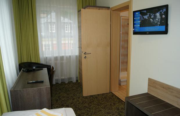 фото отеля Lindenhof изображение №17