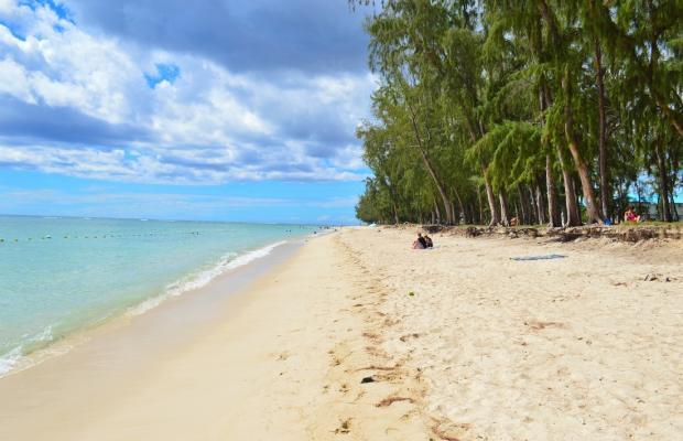 фото Paradya Beach Apartments изображение №18