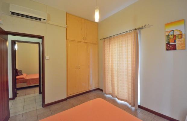 фото отеля Paradya Beach Apartments изображение №9