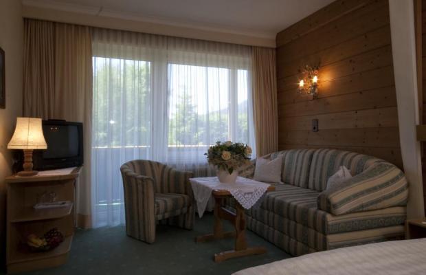 фотографии отеля Seetelderhof изображение №11