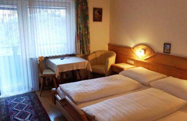 фотографии отеля Garni Ratikon изображение №15