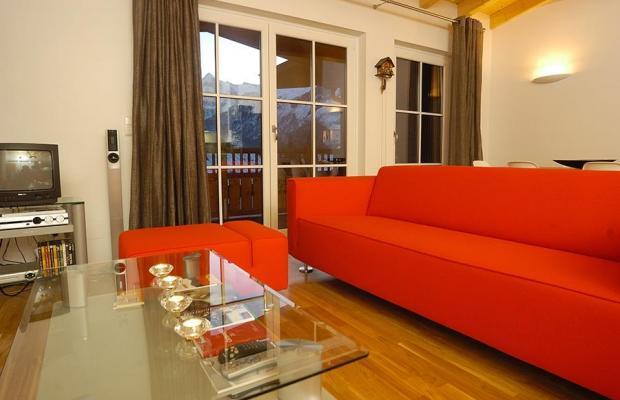 фотографии отеля Auhof изображение №3