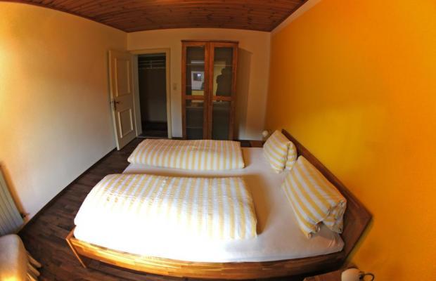 фото Apartments Gletscherblick изображение №10