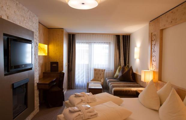фотографии отеля Albona изображение №31