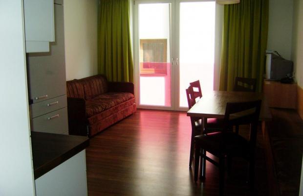 фото отеля Almandin изображение №5