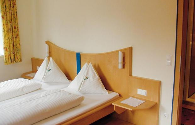 фотографии Hotel Alte Post изображение №20