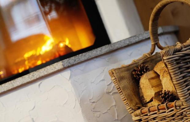 фото отеля Alp Larain изображение №9