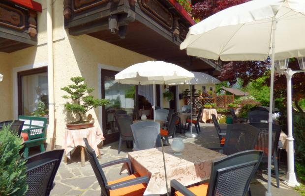 фотографии отеля Villa Dorothy изображение №15