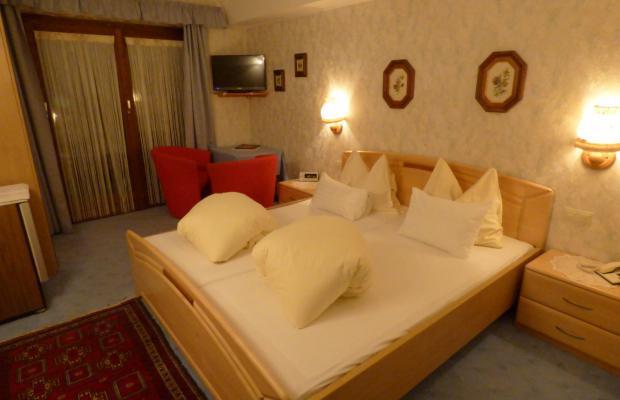 фото отеля Villa Dorothy изображение №9
