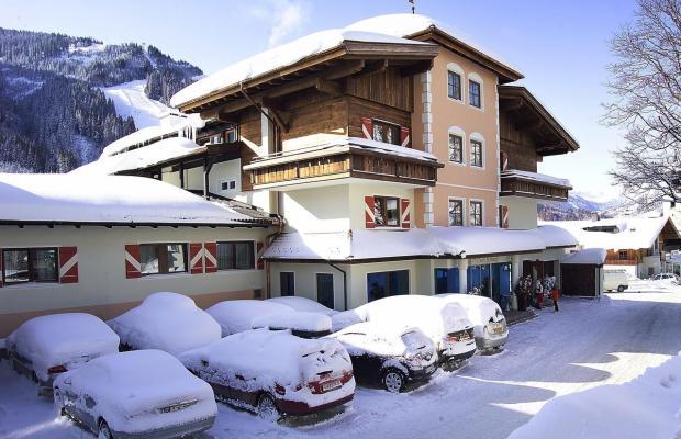 фото отеля Kohlmais изображение №1