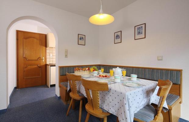 фотографии отеля Kristiania изображение №23