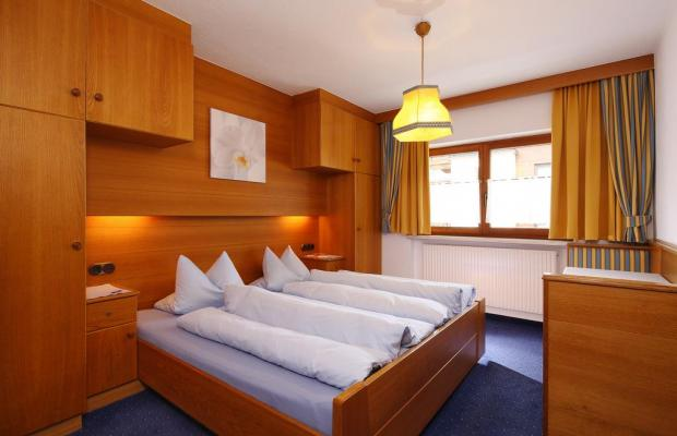 фотографии отеля Kristiania изображение №19