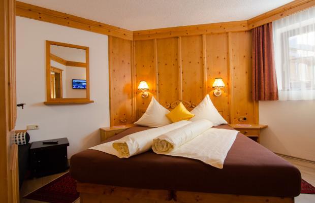 фото отеля Landhaus Thaler изображение №5
