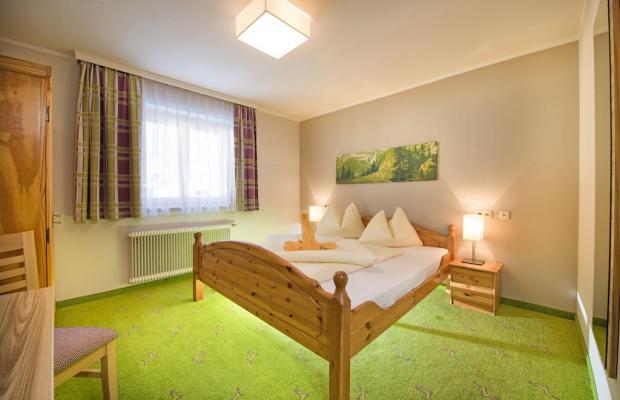 фото отеля Der Salzburgerhof изображение №21