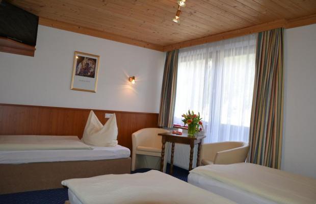 фото Landhaus Schafflinger изображение №22