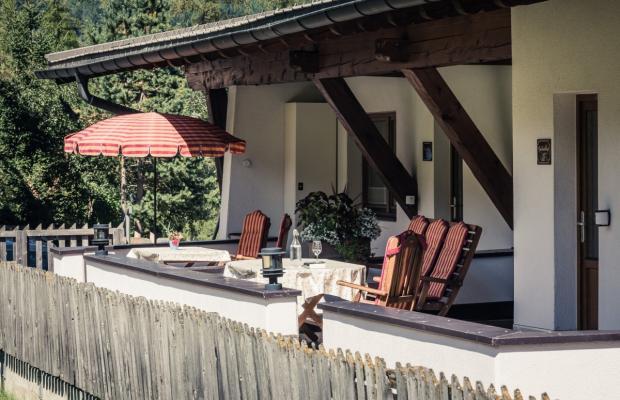 фото отеля Leni изображение №33