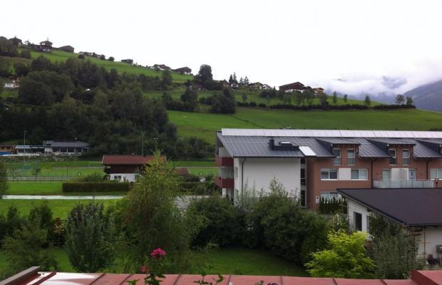 фото отеля Haus Tirol изображение №25