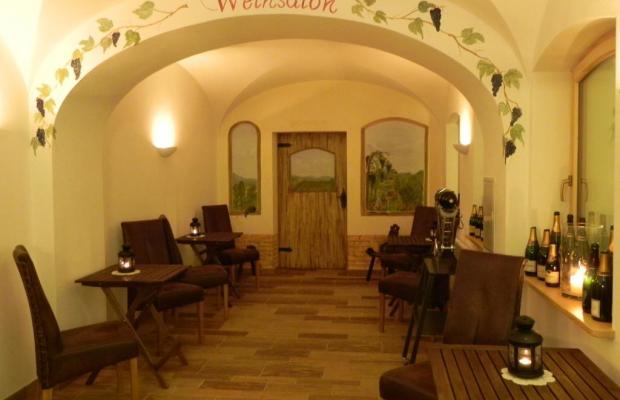 фото отеля Aktivhotel Zum Gourmet (ex. Wellnesshotel Zum Gourmet) изображение №21