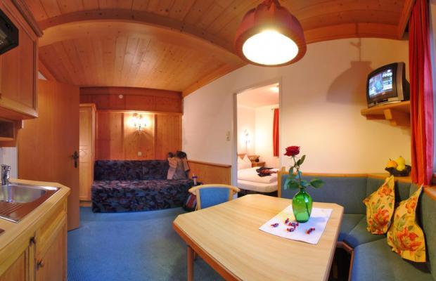 фото отеля Kathrin изображение №9