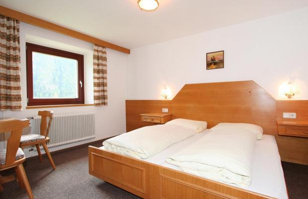 фото отеля Holiday House Raimund изображение №29