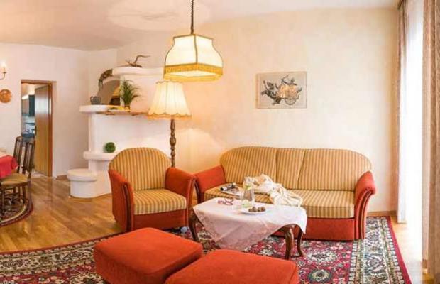фотографии Villa Westend изображение №12