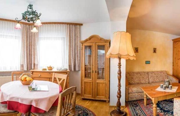 фото отеля Villa Westend изображение №9