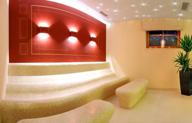 фото отеля Zum Stern изображение №25