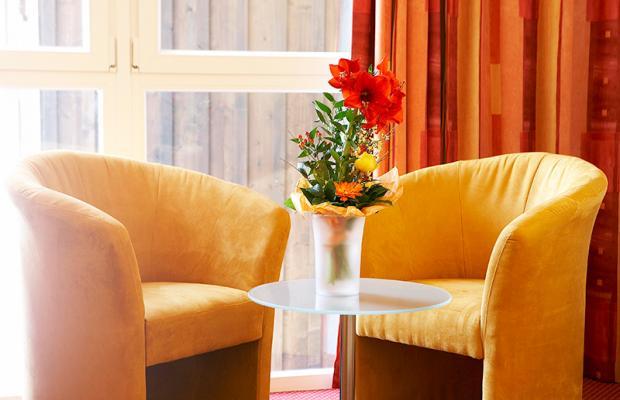 фото отеля Panther изображение №5