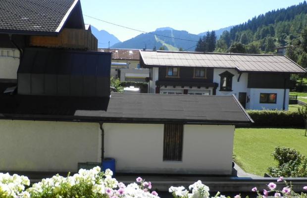 фото отеля Haus in der Sonne изображение №13