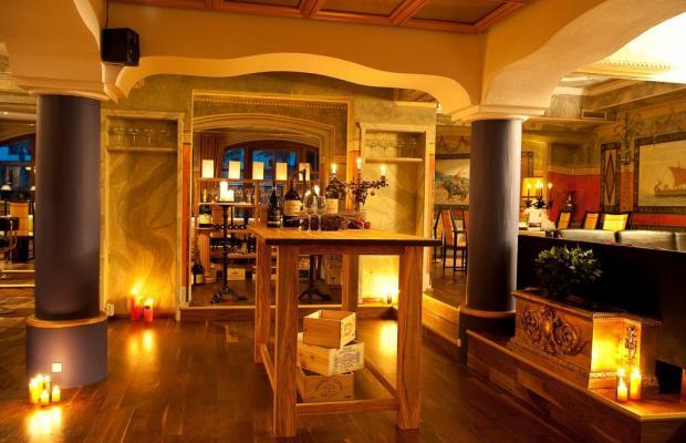 фото отеля Klammer's Kaernten изображение №29
