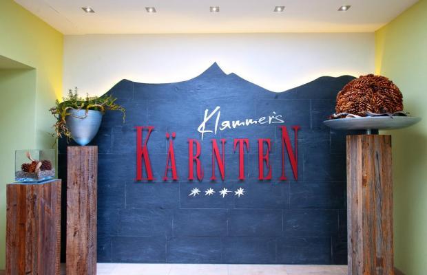 фотографии Klammer's Kaernten изображение №24