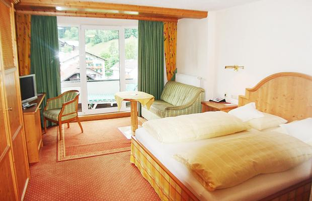 фото отеля Klammer's Kaernten изображение №17