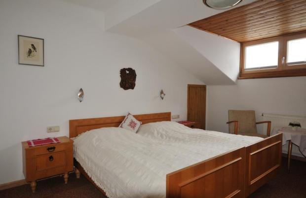 фото Haus Eugenie изображение №10