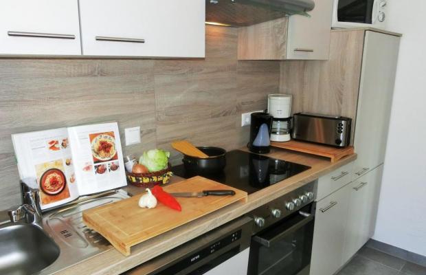 фотографии Appartement KMB am Ossiachersee изображение №8