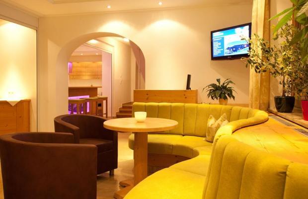 фото отеля Pension Norika изображение №17