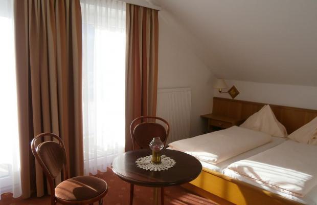 фото отеля Pension Ertl изображение №17