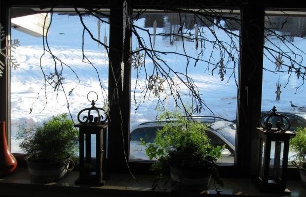 фото отеля Pension Schattberg изображение №5