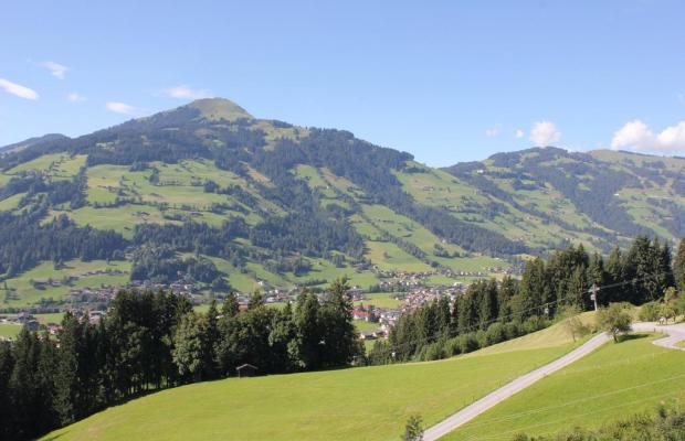 фотографии отеля West Alp (ех. Alpengasthof Hotel Sportalm & Schwaigeralm) изображение №15