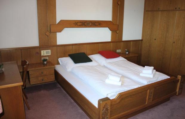 фотографии отеля West Alp (ех. Alpengasthof Hotel Sportalm & Schwaigeralm) изображение №7