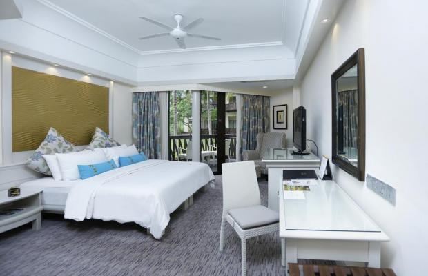 фото Sutera Harbour Resort изображение №2