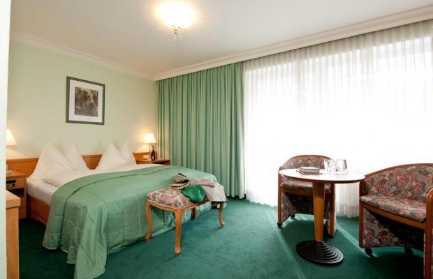 фото отеля Astoria Garden - Thermenhotels Gastein (ex. Thermal Spa Astoria) изображение №17