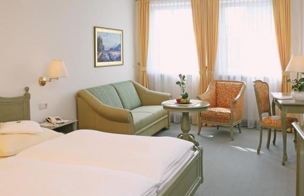 фото отеля Leitnerbraeu изображение №13