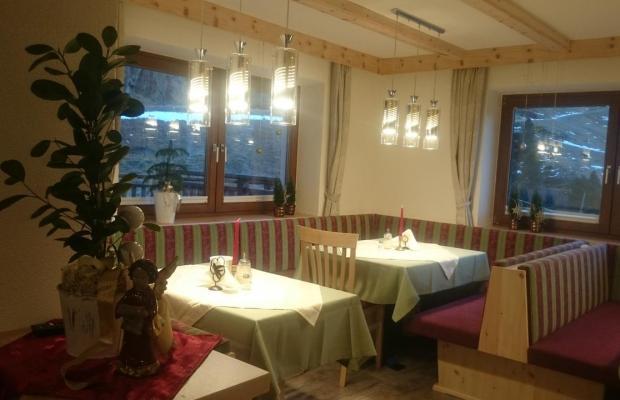 фото отеля Soldanella изображение №5