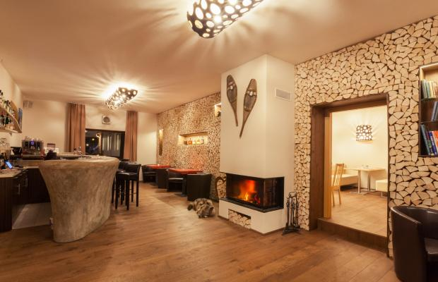 фото Residence AlpenHeart (ex. Nussdorferhof) изображение №10
